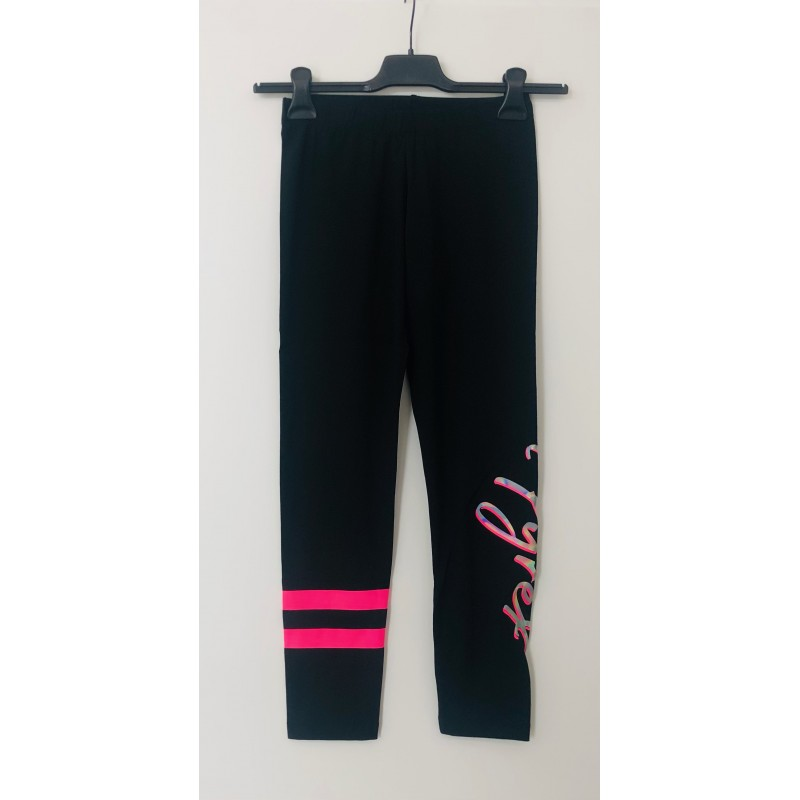 Leggings Pyrex B41364