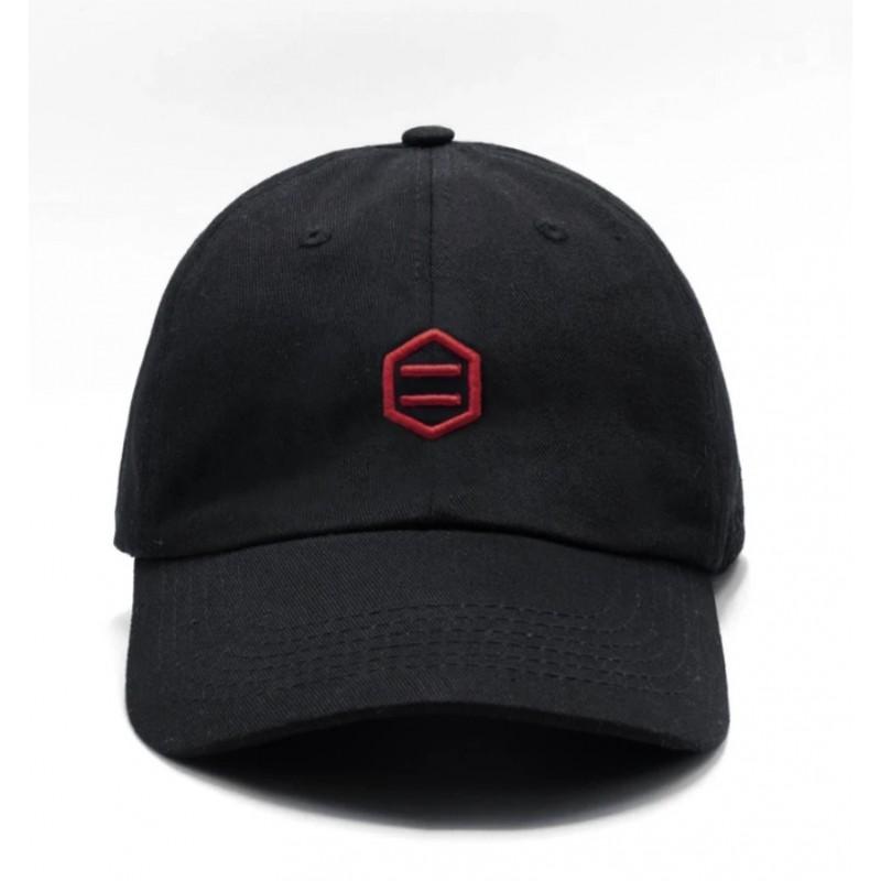 Cappello Dolly Noire SB162