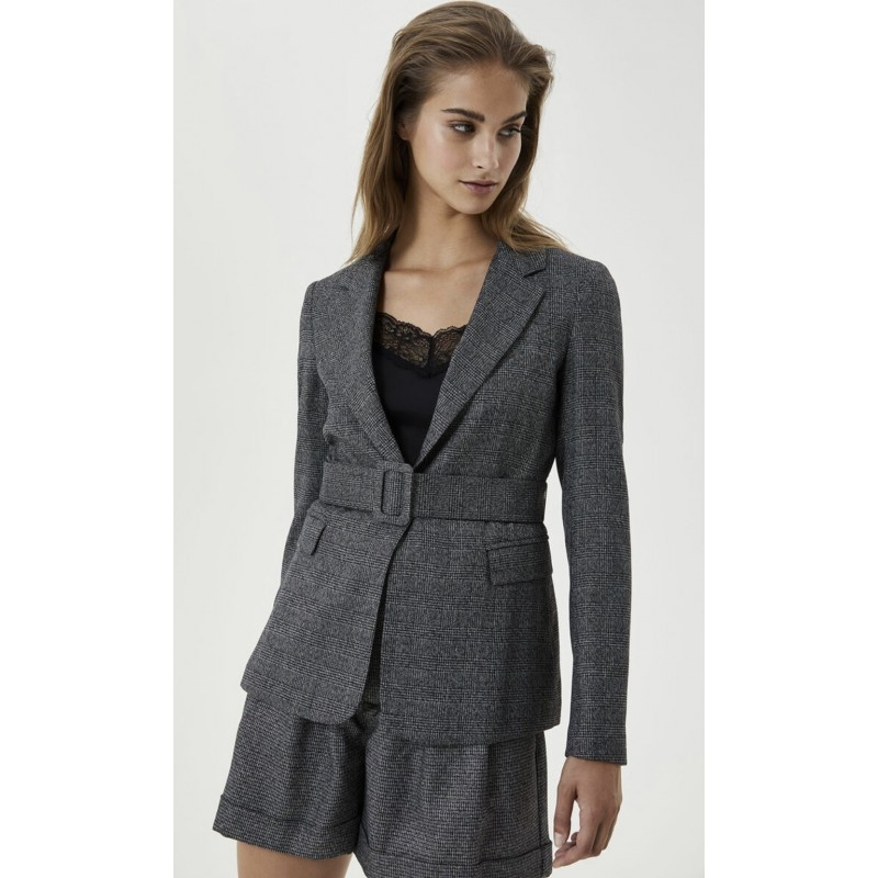 Blazer in Galles Liu Jo...