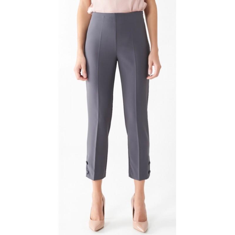 Pantalone Rinascimento 99907