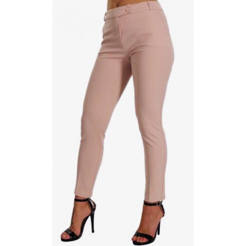Pantalone Rinascimento 97454
