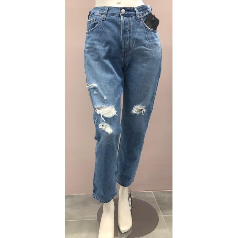 Jeans Levi's 501 36200-0141