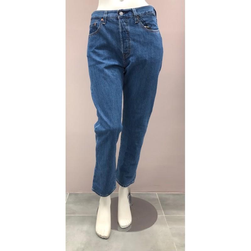 Jeans Levi's 501 36200-0142