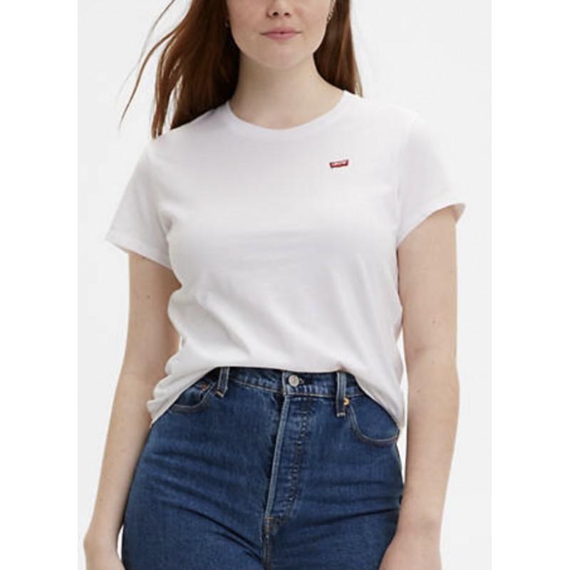 T-shirt Levi's basica...