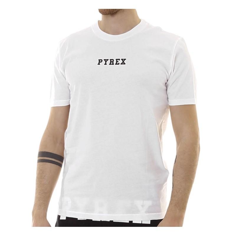 T-shirt uomo Pyrex B40784