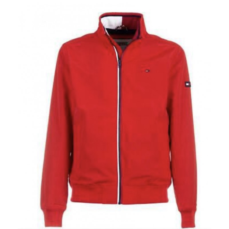 Bomber Tommy Jeans 5018